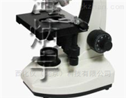 三目生物显微镜(电脑型) 型号:SBYH-XBM-370E