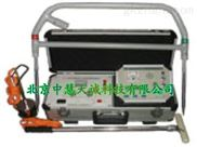 低压电缆故障探测仪