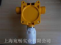 霍尼韦尔 SPXCDALMO1 固定式可燃气体探测仪