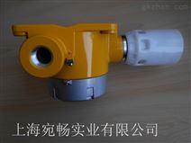 霍尼韦尔SPXCDALMO1固定式有毒气体探测仪