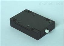 压电马达-HF1