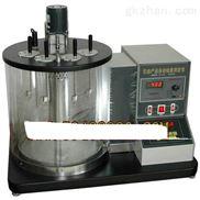 FCJH-103D石油产品运动粘度测定仪
