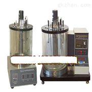 FCJH-1038石油产品运动粘度测定仪