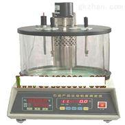 FCJH-103A石油产品运动粘度测定仪
