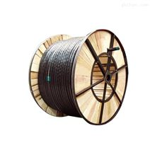 电线电缆RVV