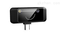 移动专用外接虹膜设备产品
