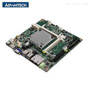 ADVANTECH itx AIMB-215-研华工业主板
