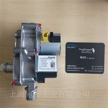 Honeywell VK8515MR4522燃气阀