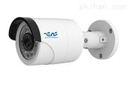 H.265 200万红外高清一体化枪型网络摄像机
