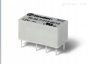 FINDER30系列小型继电器