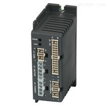 深圳泰科伺服APM系列通用可编程精密直流伺服驱动器