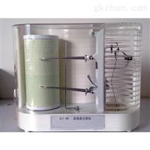 ZJI-2B温湿度记录仪