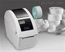 TSC XP 防伪标签打印机