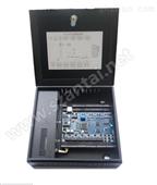 LJM-MJ3002TTCP/IP双门控制器