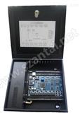 LJM-MJ2004TTCP/IP四门控制器