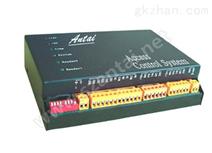 LJM-MJ2001(小)单门控制器