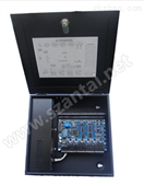 LJM-MJ3002C双门控制器