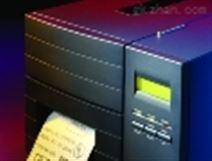 TSC TTP-342M条码打印机