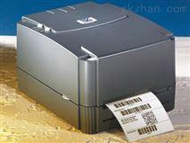 TSC TTP-342Plus条码打印机