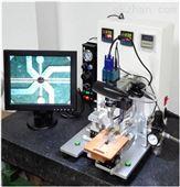 CWB-300 标签铜线焊接机