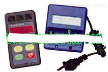 ZYC4/CTH1000-8A一氧化碳检测报警仪