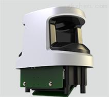 工匠級指靜脈采集模塊MD-M130