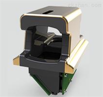 復合型指紋指靜脈采集模塊MD-M230