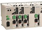 低功率多轴的罗克韦尔伺服驱动器