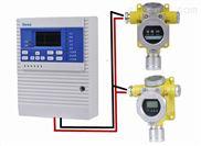 陕西一氧化碳报警器 厂家直销 有害气体探测器