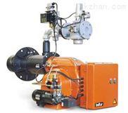 西门子燃烧控制器LOA24.171B2BT   LOA24.171B2EM