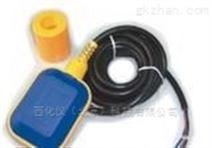 电缆浮球液位开关 10m