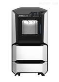 F170/F270/F3703D打印机
