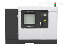 Fortus 900mc3D打印机
