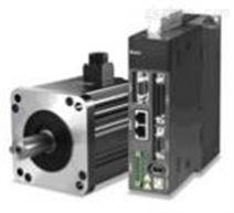 台达伺服高功能型A2电机