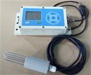 智能多点土壤温湿度记录仪器