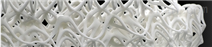 FS 1092A-TPU尼龙3D粉末