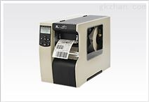 RFID 工业型条码打印机