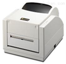 立象商用条码打印机