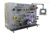 电子标签复合机FH-10000A型