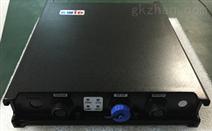 4通道UHF读取设备