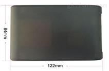 桌上型UHF 发卡设备