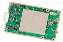 2通道小型UHF模块