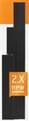 超薄型UHF 天线(2mm)