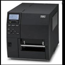 工业级高精密条码打印机