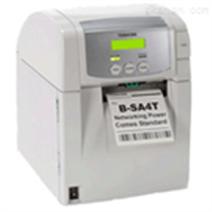 B-SA4TP 300DPI条码打印机