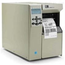 工业级性价比高的条码打印机