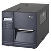 工业级不干胶标签条码打印机