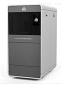 ProJet MJP 3600 WMax3D打印机