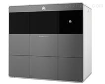 ProJet 5500X 3D打印机