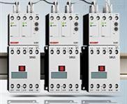 KL4428倍福总线端子模块安装说明